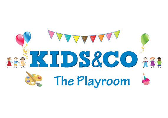 Kids & Co Playroom is an indoor playroom for children in Verbier offering a range of activites, arts and crafts